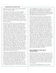 Suddeth-Mount-et-al-2010-SFEWS - Page 3