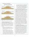 Suddeth-Mount-et-al-2010-SFEWS - Page 5