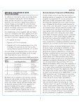 Suddeth-Mount-et-al-2010-SFEWS - Page 6