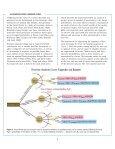 Suddeth-Mount-et-al-2010-SFEWS - Page 7