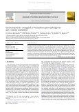 Informe Técnico Final - Page 4