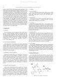 Informe Técnico Final - Page 5