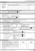 Borang Permohonan KWSP 9B (AHL) - Page 6