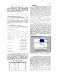 Analysis of Intonation Patterns in Urdu - Center for Language ... - Page 2