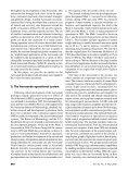 The Aerosonde Robotic Aircraft - FTP Directory Listing - Page 2