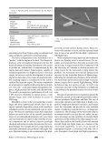 The Aerosonde Robotic Aircraft - FTP Directory Listing - Page 3