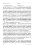 The Aerosonde Robotic Aircraft - FTP Directory Listing - Page 4
