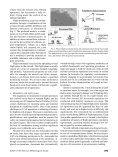 The Aerosonde Robotic Aircraft - FTP Directory Listing - Page 5
