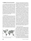 The Aerosonde Robotic Aircraft - FTP Directory Listing - Page 6