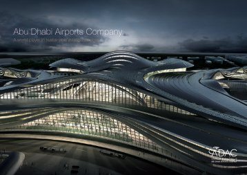 Download - Abu Dhabi Airports Company