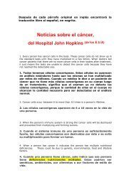 Cancer information John Hopkins Hospital(2).pdf - Yimg