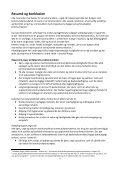 Mennesker med komplekse kommunikations behov - Socialstyrelsen - Page 5