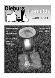 heimtrainer kostenfrei abzugeben - beim Bistum Mainz