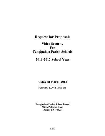 tangipahoa parish school system