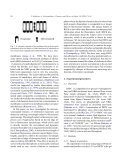 Monitoring cholesterol organization in membranes at low ... - Page 2