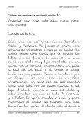 Fonema /b/ Grafema - v - Educarm - Page 6