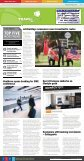 Friday 23th August 2013.indd - Travel Daily Media - Page 3