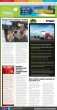 Friday 23th August 2013.indd - Travel Daily Media - Page 4