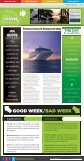 Friday 23th August 2013.indd - Travel Daily Media - Page 6
