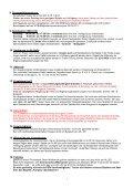 Informationen zur Verbandspielrunde Aktive und Senioren im ... - WTB - Page 2