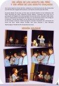 Diapositiva 1 - Scouts del Perú - Page 5