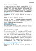 Judgments concerning Moldova, Montenegro, Russia, Serbia ... - Page 2