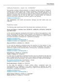 Judgments concerning Moldova, Montenegro, Russia, Serbia ... - Page 3