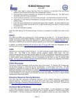 April 2007 - International Business Aviation Council - Page 2