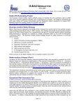 April 2007 - International Business Aviation Council - Page 3