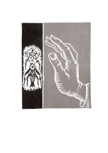 Antonio Berni e a imagem técnica: o momento surrealista