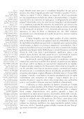 Antonio Berni e a imagem técnica: o momento surrealista - Page 7