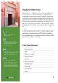 Page 1 Page 2 Population : 'l 125 ODO habitants Superficie : 6,2 ... - Page 2