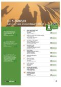 Page 1 Page 2 Population : 'l 125 ODO habitants Superficie : 6,2 ... - Page 3