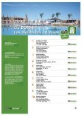 Page 1 Page 2 Population : 'l 125 ODO habitants Superficie : 6,2 ... - Page 6