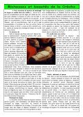 Le Sainte-Anne n° 225 de janvier 2011 - La Porte Latine - Page 2
