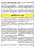 Le Sainte-Anne n° 225 de janvier 2011 - La Porte Latine - Page 3