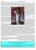 Le Sainte-Anne n° 225 de janvier 2011 - La Porte Latine - Page 4