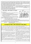 Le Sainte-Anne n° 225 de janvier 2011 - La Porte Latine - Page 5