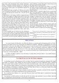 Le Sainte-Anne n° 225 de janvier 2011 - La Porte Latine - Page 6