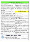 Le Sainte-Anne n° 225 de janvier 2011 - La Porte Latine - Page 7