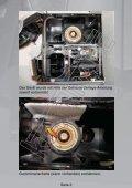 Aus- und Einbau des Mahlwerks Jura S-Serie - KOMTRA GmbH - Page 3