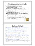 AFNI & FMRI - the AFNI/NIfTI Server - Page 2