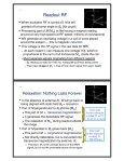 AFNI & FMRI - the AFNI/NIfTI Server - Page 6