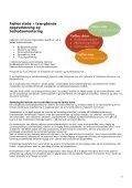 Administrativ organisation - Haderslev Kommune - Page 6