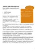 Administrativ organisation - Haderslev Kommune - Page 7