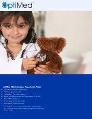 OptiMed Standard_NAS - National Affinity Services