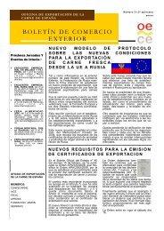 News 31 - Eurocarne