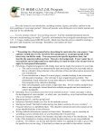 Writing your introduction - a self-evaluation tool - University of Florida - Page 2