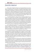 El concepto de desarrollo - Page 2