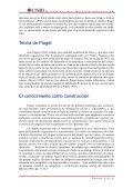 El concepto de desarrollo - Page 3
